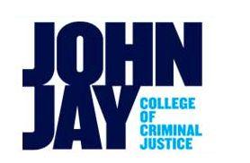 http://www.jjay.cuny.edu/x.php