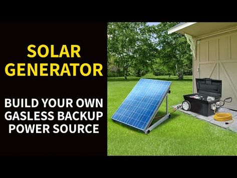 58 Solar Ideas In 2021 Solar Solar Panels Solar Power