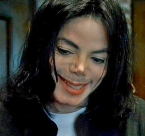 With which Girl in his videos had Michael the best chemistry? - Michael  Jackson - Fanpop