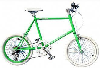 Types Of Bikes Bicycle Bike Seat Bike