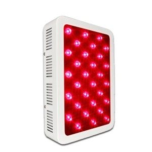 Red Light Therapy Targeted Device Helios 300w Red Light Therapy Light Therapy Red Led Light Therapy