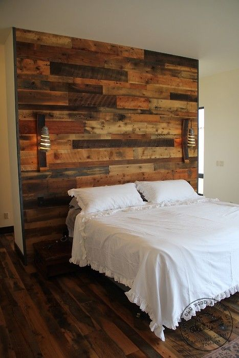 accent wall paneling idaho barn wood blend reclaimed lumber products wood accent wall bedroom bedroom wall wood accent wall accent wall paneling idaho barn wood