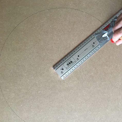 Diy Werkeln Basteln Malen Backen Nahen Zeichnen Lifestyl Gestalten Kreativitat Inspiration Kochen Essen Trinken Holzleisten Diy Holz Intarsia Holz