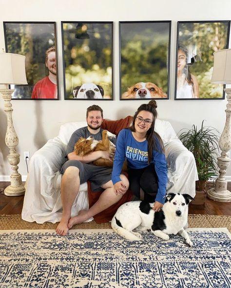 Home Officeinterior Design Ideas: 390 Olive Branch Cottage Ideas In 2021