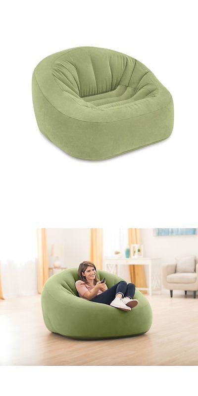 Admirable Bean Bags And Inflatables 48319 Intex Beanless Bag Club Dailytribune Chair Design For Home Dailytribuneorg