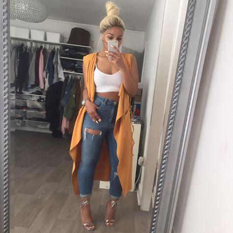 Clothesminded__93