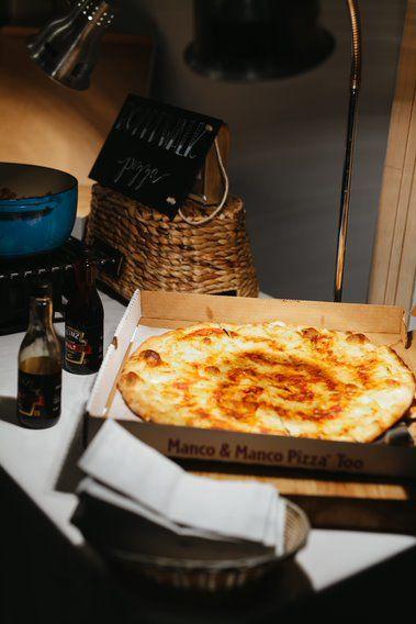 #nightcap #pizza #jerseyshore #latenight #snack #jersey #pizza #pizzastation #boardwalk #boardwalkpizza #Mancoandmanco #oceancity #ocnj #summerwedding #springwedding #weddingfood #weddingfoodideas #njcoast #coastalwedding #foodideas #latenightpizza #pizzatogo #weddingideas #recepetionfood #weddingenhancement #njvenue #njwedding #njbride #southjersey #ronjaworskiweddings #blueheronweddings #njweddingvenue #golfcoursewedding #fallwedding P: Pat Furey Photography Pizza: Manco and Manco pizza