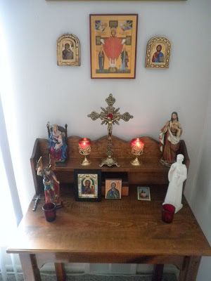 Home Altar Design Ideas Images   Amazing Design Ideas   Luxsee.us