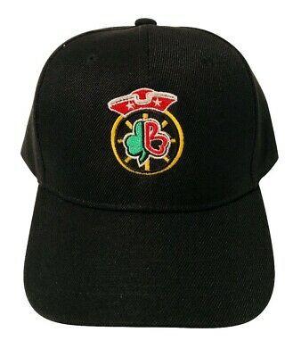 New  Boston 4 Teams Baseball Hat cap  Patriots Bruins Red Sox Celtics