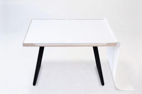 Turn The Page. Need This Desk In My Office Asap. | Inspiration | Pinterest  | Sexy, Posts And Desks