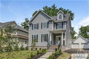 Here Is A Great House For Sale In 317 Donaldson Street E Highland Park Nj 08904 Let Us Help You Find Your Next Home In Park Homes Highland Park Next At Home