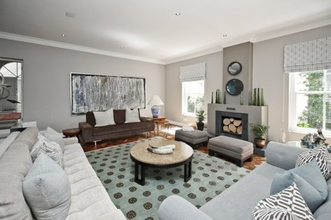 3 Bedroom House For Sale In Melrose A Gem In The Heart Of