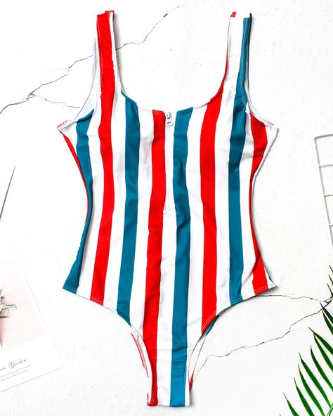 Beloved Shirts I Pee in Pool Black One Piece Swimsuit