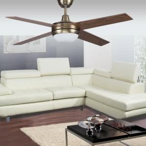 Proud Ef52114 Bronze Ceiling Fan With Four Plywood Blades Ceiling Fan With Images Ceiling Fan Bronze Ceiling Fan Modern Ceiling Fan