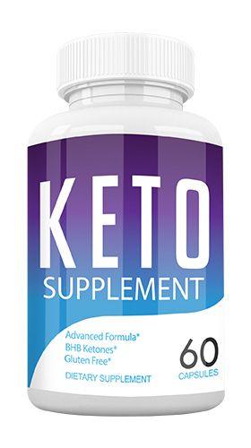 Dr Oz Keto Pills : pills, Weight, WeightLossLook