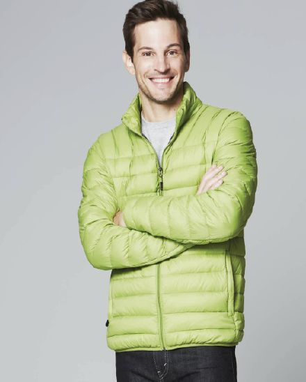 Cyber Suday Monday Special: 60% Off Outerwear