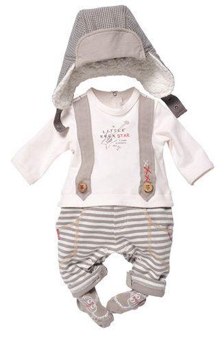 #Newborn #Boy sooo cute, but in reality, yeah right, not worth the money
