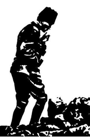 Ataturk Kocatepe Vektorel Ile Ilgili Gorsel Sonucu Logolar
