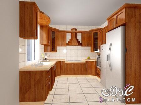 مطابخ خشب 2019 مطابخ خشبيه روعه ديكورات مطابخ عصريه ديكورات مطابخ حديثه مطابخ Baby Crib Designs Crib Design Kitchen Cabinets