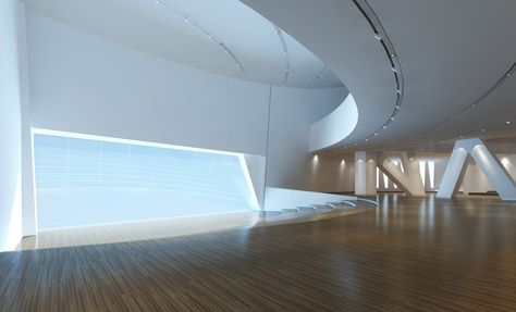 http://libeskind.com/wp-content/uploads/zhang-zhidong-and-modern-industrial-museum-2012-rendering-c-sdl-vanke_07-2280x1385.jpg