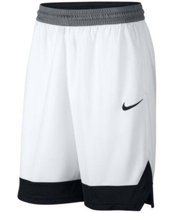 nike basket shorts