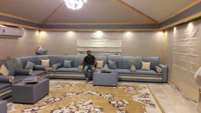Arabic Sofa Seating Majlis Sofa Seating Sadu Sofa Seating Wedding Tents Rental Furniture Rental Lighting Rental 0 Sofa Seats Sofa Manufacturers Seating
