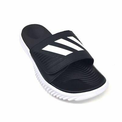 adidas alphabounce slide