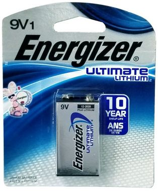 Lithium Batteries Choose The Right Sized Battery For Your Device Watch Battery Lithium Battery Duracell