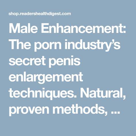 5xx Error Male Enhancement Male Enhancement Exercises Fitness