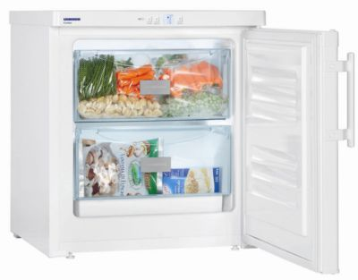 Refrigerateur Congelateur Integrable But Congelateur Top Inox Liebherr Solde Congelateur Coffre Congel Petit Refrigerateur Congelation Congelateur Coffre