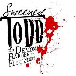 Comptine D Un Autre été L Apres Midi Sheet Music Yann Tiersen Sweeney Todd Musicals Piano Man