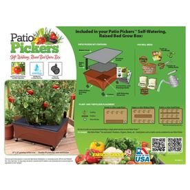 Product Image 5 With Images Garden Beds Raised Garden Beds Raised Garden