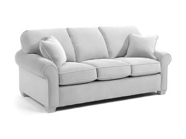Shop for Flexsteel Queen Size Sleeper, 5535-44, and other Living Room Sofas at Coconis Furniture in South Zanesville, OH. Std. Pillows: (2) 08P-91.