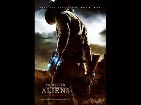 Mantera Film Complet En Francais Science Fiction Action Youtube Films Complets Film Complet En Francais Science Fiction
