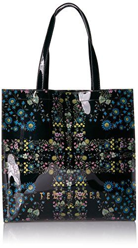 e947fcb4a11 Pin by Tate Gallery on The Pre-Raphaelites in 2019   Bags, Tote Bag, Fashion