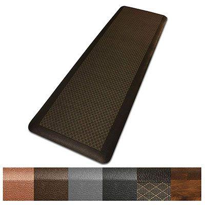 Top 10 Best Anti Fatigue Mat In 2021 Reviews Best10az Kitchen Mat Anti Fatigue Anti Fatigue Mat Kitchen Mat Best anti fatigue kitchen mat