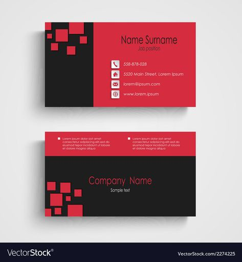 The Amusing Modern Sample Business Card Template Within Advertising Card Template Photograph B Sample Business Cards Card Templates Free Business Card Template