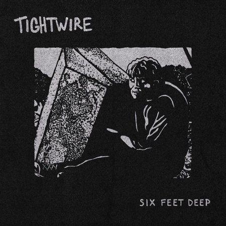 Music Deep Album Releases Pop Punk