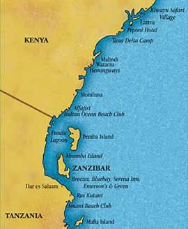 22 best WABG READS ZANZIBAR SOMALIA images on Pinterest