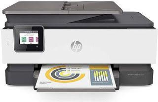 Best Printer For Cardstocks 2019 Best Inkjet Printer Best Printers Portable Photo Printer