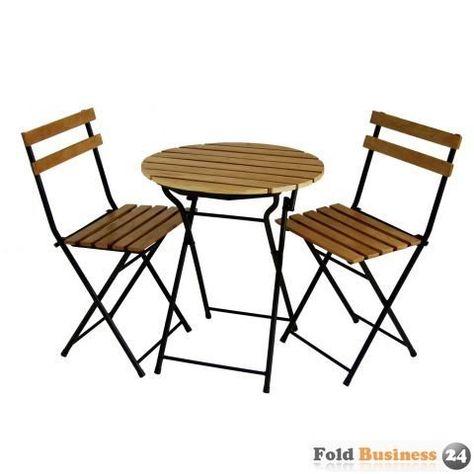 Genuine Tisch Mit Stuhlen Kinder Bistrotisch Gartenstuhle Gartenmobel Sets