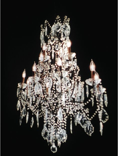 chandelier lamp animated gif pic | CANDLE GIFS | Pinterest ...
