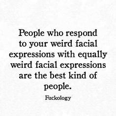 non-verbal convo sneedy😍 Sarcastic Quotes, True Quotes, Words Quotes, Funny Quotes, Sayings, Meaningful Quotes, Inspirational Quotes, Motivational, Abundance Quotes