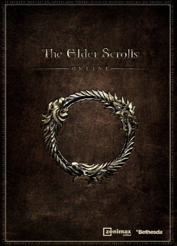 The Elder Scrolls Online - Not sure if this counts because I don't own it, but I tried the beta just before release.  All it did was make me wanna play Skyrim.