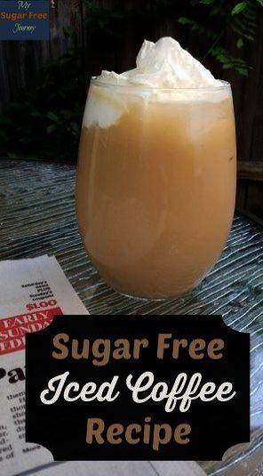 Pin Op Yummy Coffee Recipes