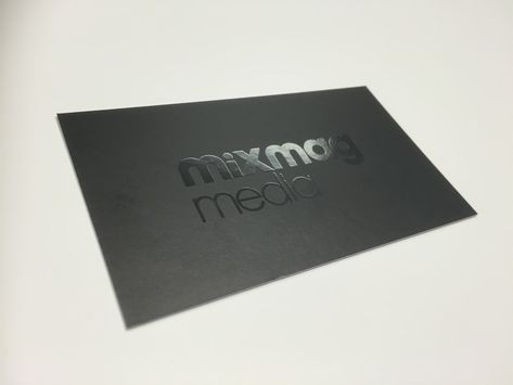 Spot uv business card print in printing fly los angeles logo spot uv business card print in printing fly los angeles logo pinterest spot uv business cards card printing and business cards reheart Gallery