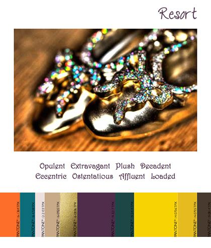༺༺༺♥Elles♥Heart♥Loves♥༺༺༺ ............♥Color Charts♥............ #Color #Chart #ColorChart #Inspiration #Design #Moodboard #Paint #Palette #Decorate #Art #Renovate ~ ♥Resort