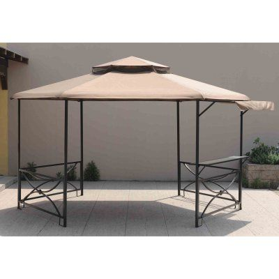 ft. Replacement Canopy Cover