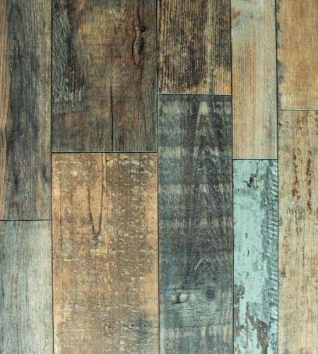 Laminate Flooring Water, Windsor Plywood Laminate Flooring