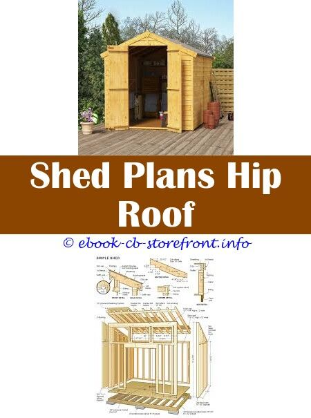 7 Worthy Cool Ideas Two Story Shed Plans 7x9 Shed Plans Home Storage Shed Plans Diy 8 X 10 Shed Plans Shed Building Plans Building A Shed Base Diy Shed Plans